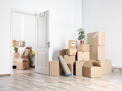 搬家不宜及破解方法