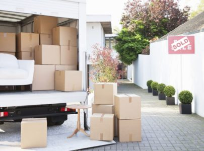 搬家过程需要准备什么